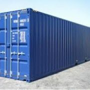 container-cao-40-feet